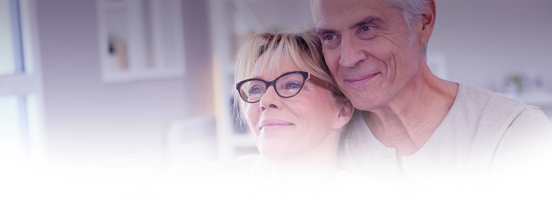 Cataract Surgery Referrals in Sherwood Park