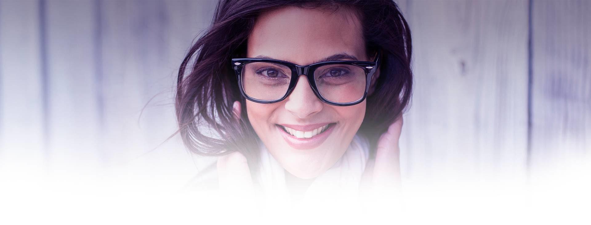 Visionary Eye Centre Eyeglass Frames