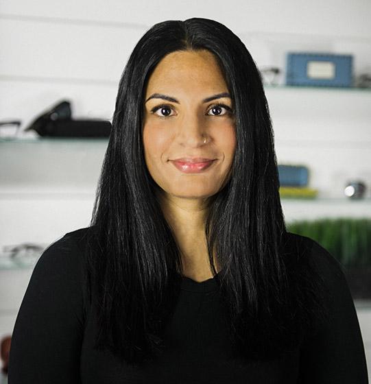 Dr. Aujla